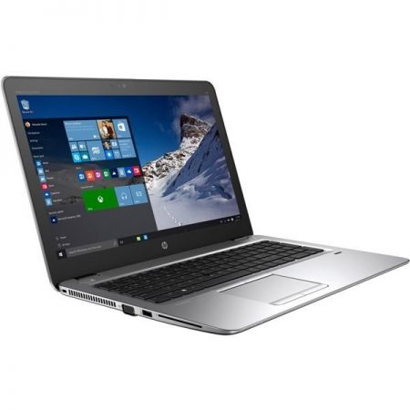 Laptop HP EliteBook 850 G4