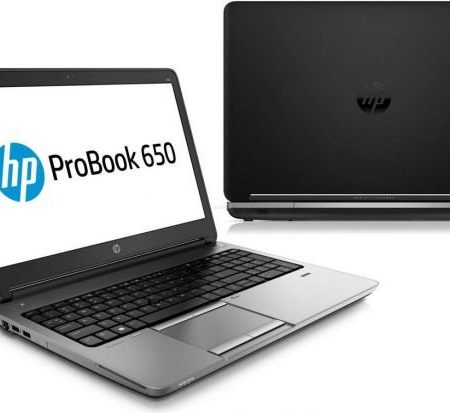 Laptop HP ProBook 650 G1