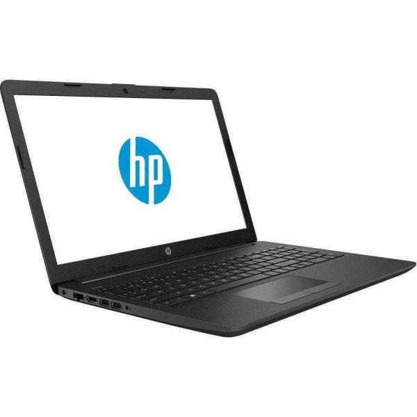 Laptop NOU HP 250 G7