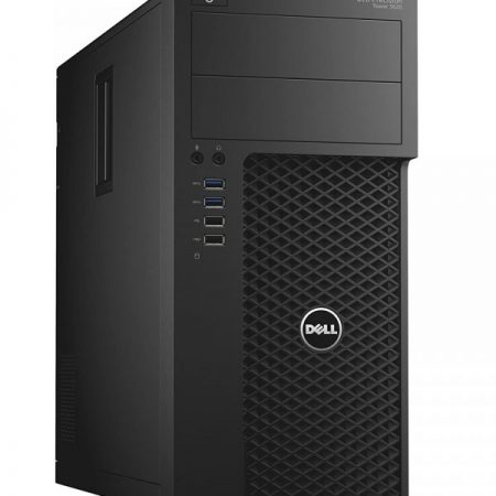 Workstation DELL Precision T3620 Tower