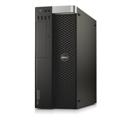 Workstation DELL Precision T5810 Tower