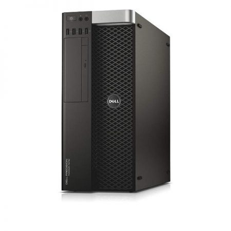 Workstation DELL Precision T7810 Tower