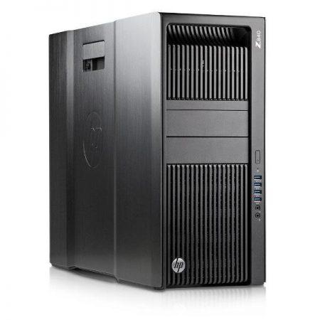 Workstation HP Z840 Tower